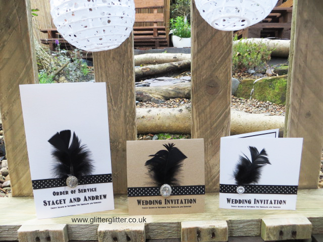 invitations/FEATHER2.jpg