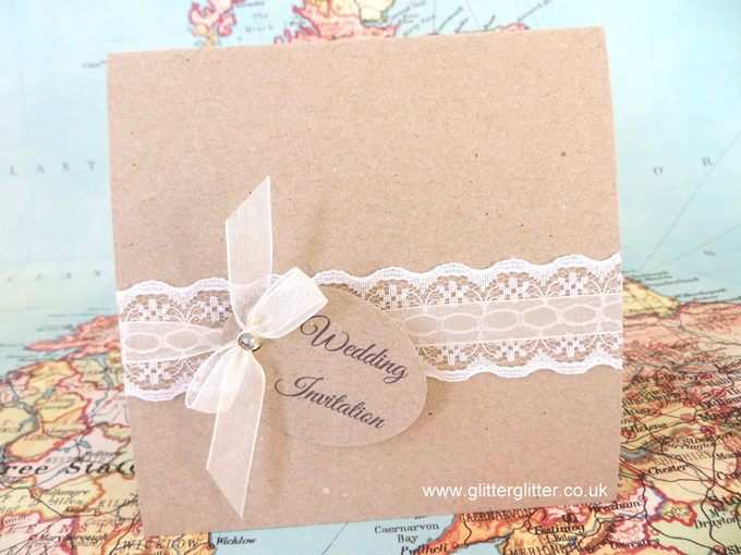 invitations/LACE6.jpg