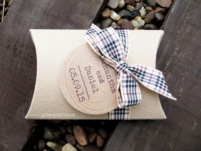 invitations/favour4.jpg
