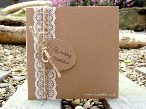 invitations/lace02.jpg