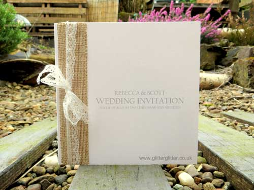 invitations/lace01.jpg