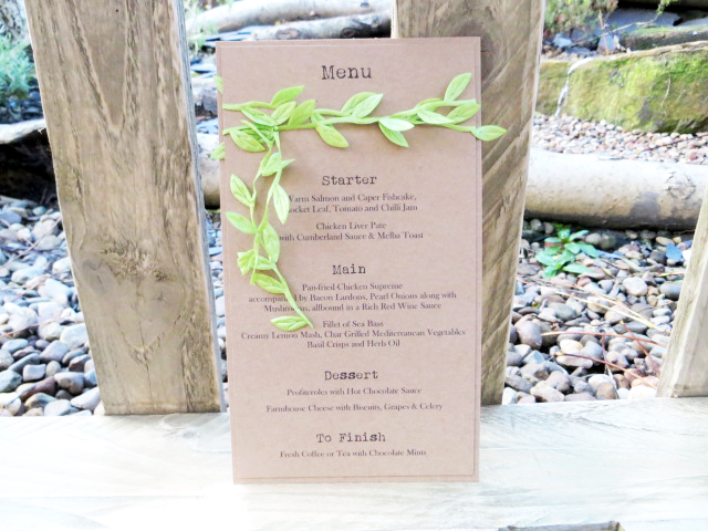 invitations/menu2.jpg