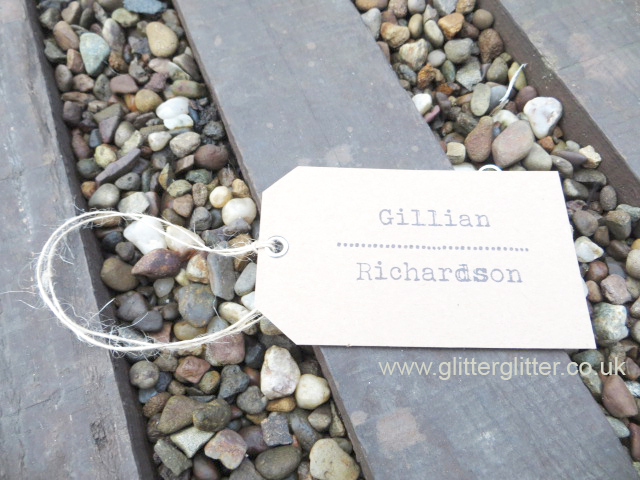 invitations/placecard3.jpg