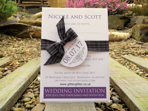 invitations/post01.jpg