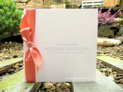 invitations/ribbon02.jpg