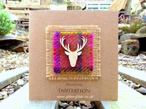 invitations/stag05.jpg