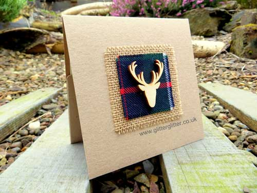 invitations/stag06.jpg