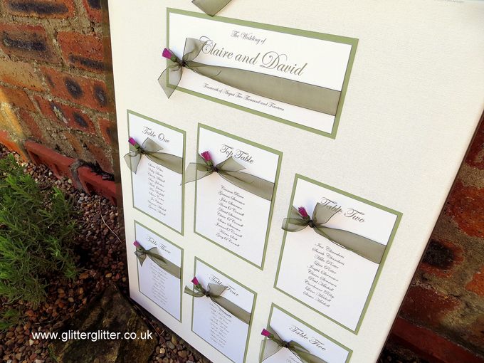 invitations/tableplan3.jpg