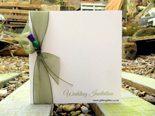 invitations/thistle01.jpg