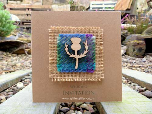 invitations/thistle03.jpg
