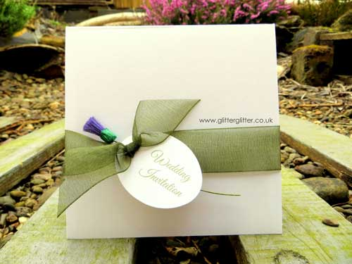 invitations/thistle05.jpg