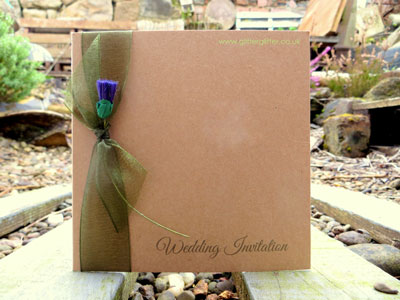 invitations/thistle06.jpg