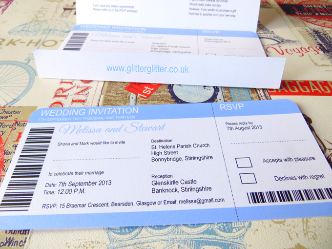 invitations/ticket4.jpg