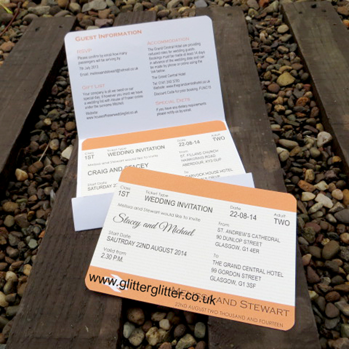 invitations/train3.jpg