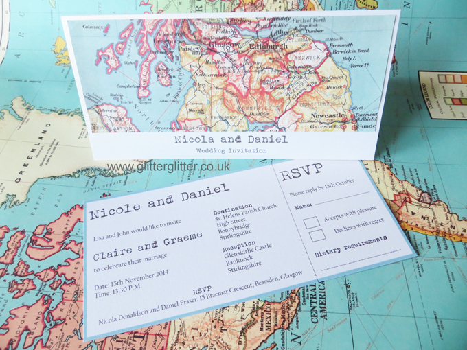 invitations/travel1.jpg
